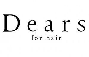 dears-300x193
