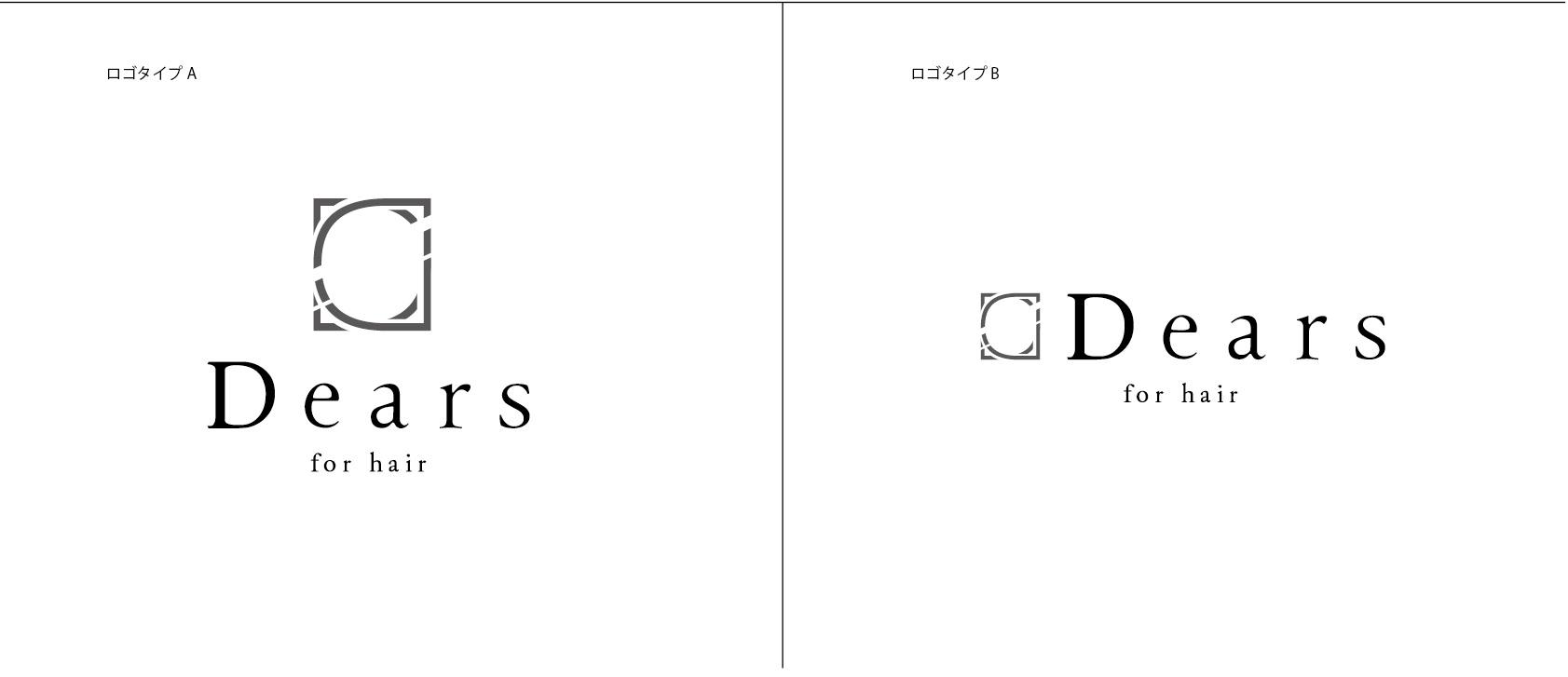 dears-rogo02